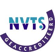 nvts_logo
